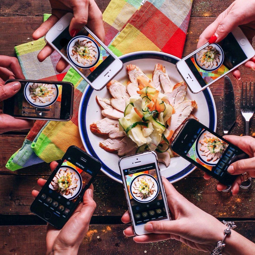 photo-nourriture